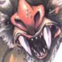 Wyvat... The Wyvern Bat of doom!!!