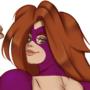 🔴 WIP Titania Marvel - Streaming