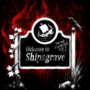 Welcome to Shipsgrave! Ep. #1