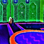 Urgan Temple 2 - Magicka Bipolaroid pg 12