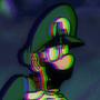 [Fake Screenshot/Animation] Moment of Possession