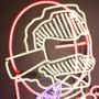 Neon Grunts