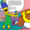 The Day The Simpsons Died