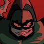 Deadly Rocket [Villain Week]