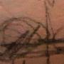 Track004-MythicHankarot-angoidsm17-art