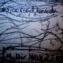 Track006-MythicHankarot-RocRoad, Nevada - Art