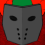 Mask of No Reason: Beginning (Madness Day 2020)