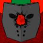 Mask of No Reason: Encounter (Madness Day 2020)
