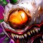 Beholder Joker