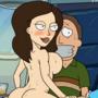 Rick and Morty 23.09