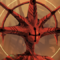 Crimson Leper