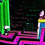 Urgan Temple 4 - Magicka Bipolaroid pg 14