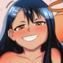 Please don't bully me, Nagatoro