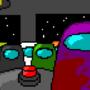 Purple, you traitor!