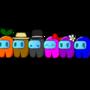 Rainbow Army