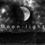 Moonlight Album poster