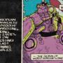 Fallout Comic Preview