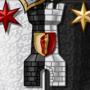 T. Ivy's Shield