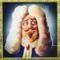 Señor Big Wig