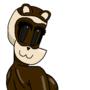 Ferreta, my Original Character