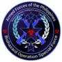 AFP - BOSF Logo