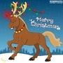 Happy Holidays! by Peglay