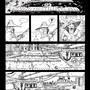 Broken Heart Bordello Page01 by AKABUR