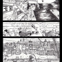 Broken Hart Bordello Page02 by AKABUR