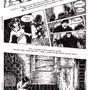 Broken Heart Bordello Page04 by AKABUR