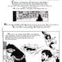 Broken Heart Bordello Page03 by AKABUR