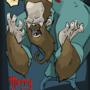 Bretti Christmas! by brettamatowski