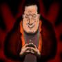 Doktor Diabolik by Killerratte