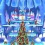 Kingdom Hearts Christmas Post by biggyboy90