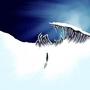 Winter by Fuske