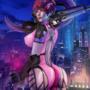 Fatale (Overwatch)