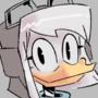 della (ducktales)