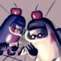 Greaseball and Krinks