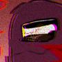 Purple Imposter
