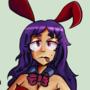 bunny girl´s