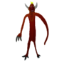 Random monster I made