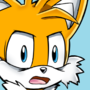 TAILS GETS TROLLED: Adventure
