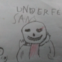 Underfell Sans