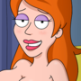 American Dad!: Charlotte the Registered Sex Offender