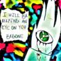 Watching Eyes 2 - Magicka Bipolaroid pg 19