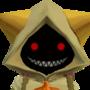 Taokaka V2 Body Update~