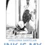 Apollonia Saintclair 700 - 20161207 L'audience reportée (The missed handshake)