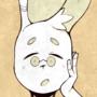 big rabbit
