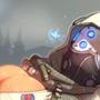 Titanfall IMC sniper