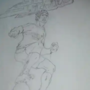 Shakes drawing