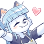 COMM - Reya Wants a Hug